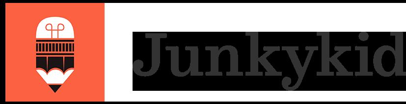 Junkykid
