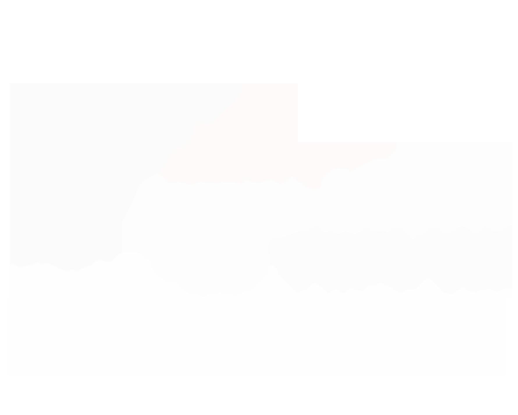 Gilbert Balderas