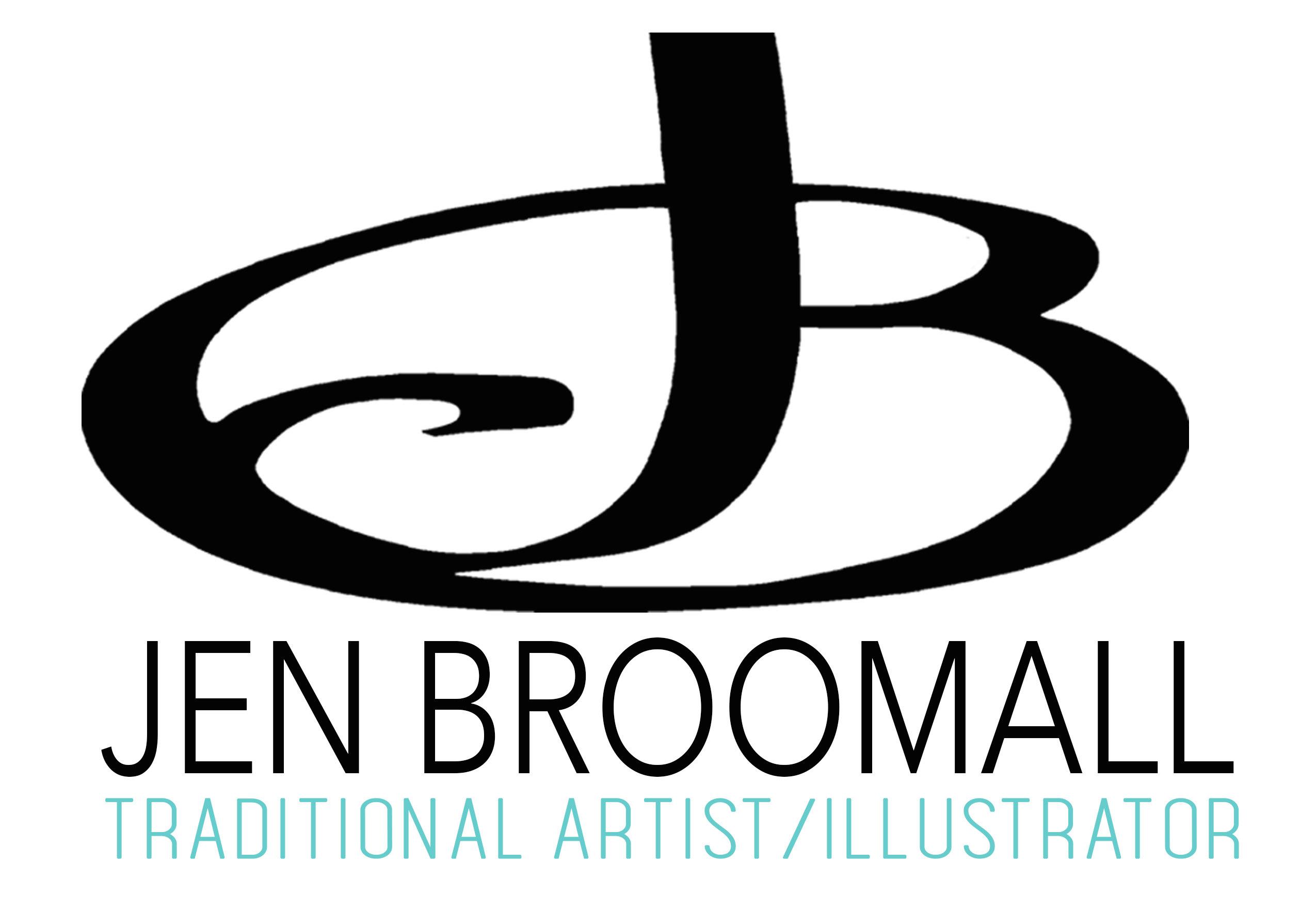 Jenevieve Broomall