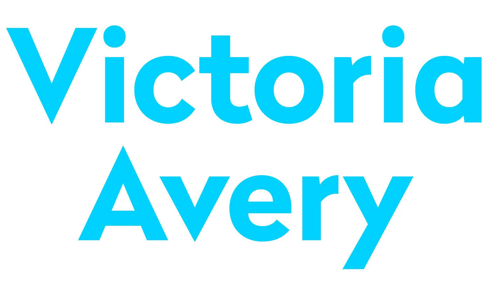 Victoria Avery