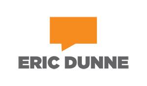 Eric Dunne