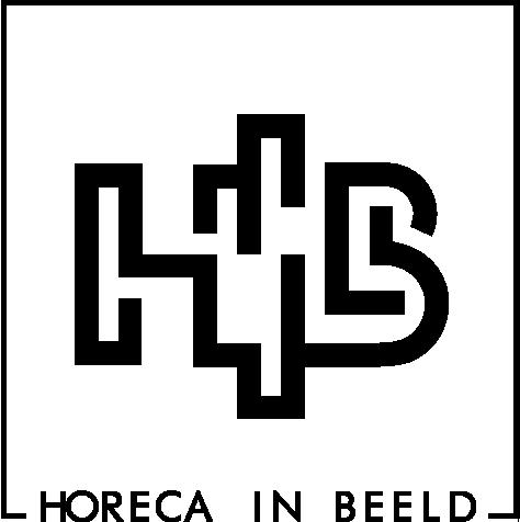 Horeca In Beeld