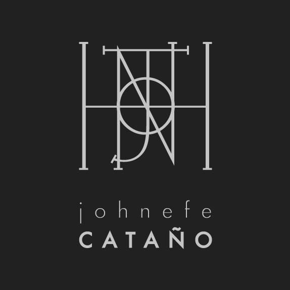 John F Cataño