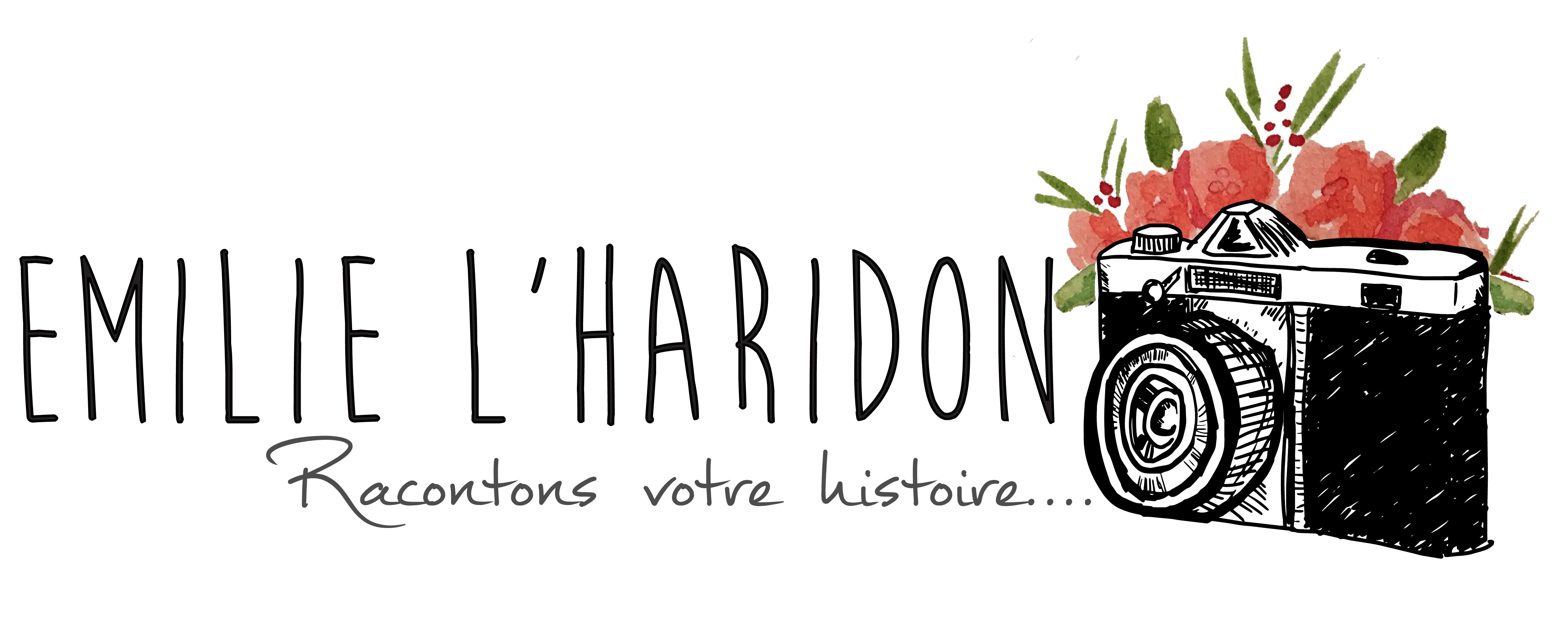 Emilie LHaridon