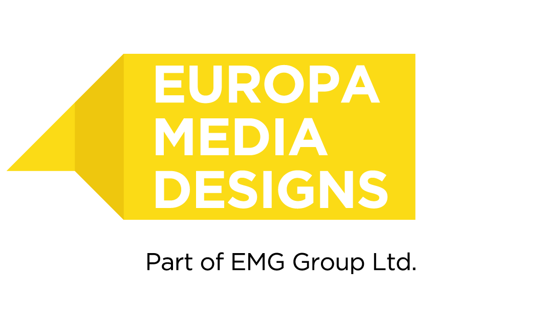 Europa Media Designs
