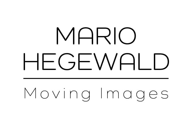 Mario Hegewald