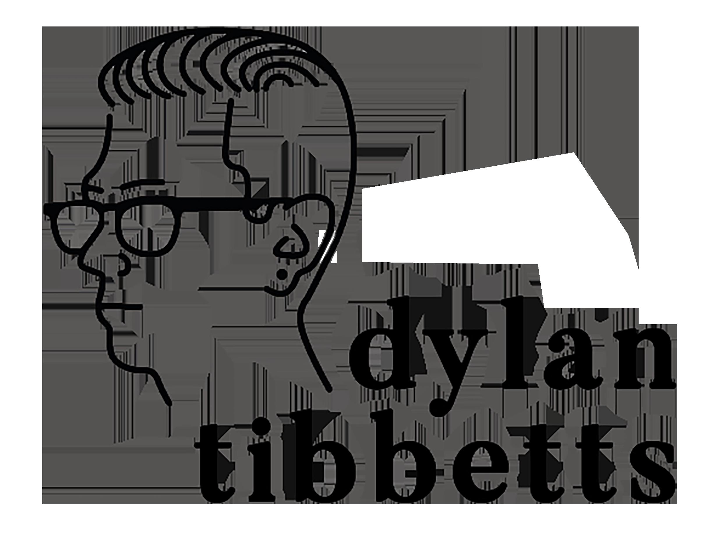 Dylan Tibbetts