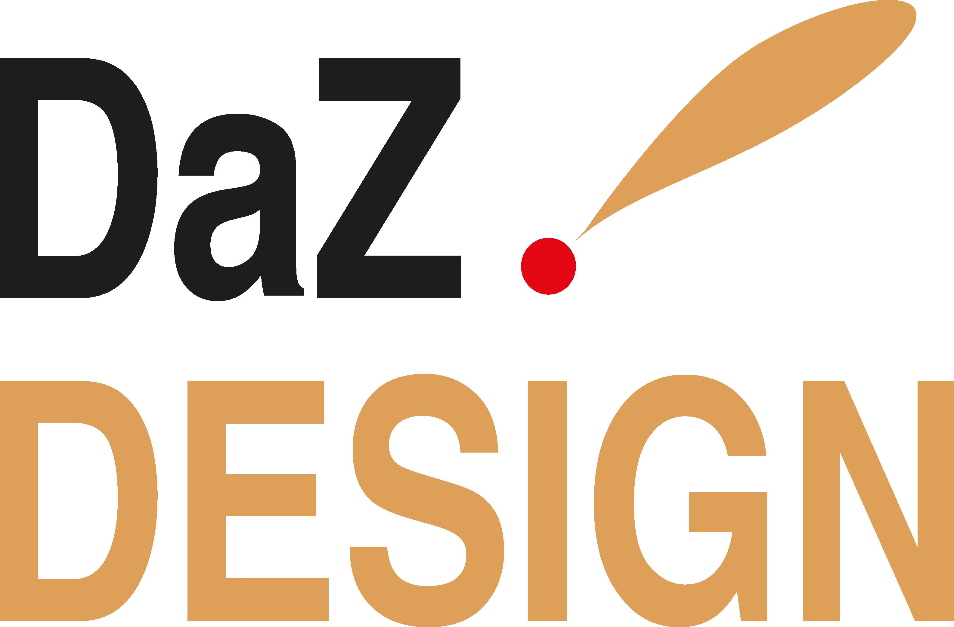 Daz Design