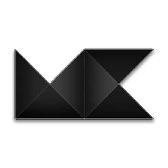 mk@mk-designs.net