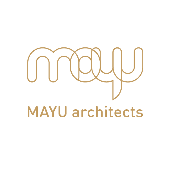 MAYU architects