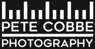 pete cobbe photography