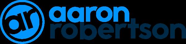 aaron robertson