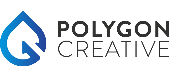 Polygon Creative