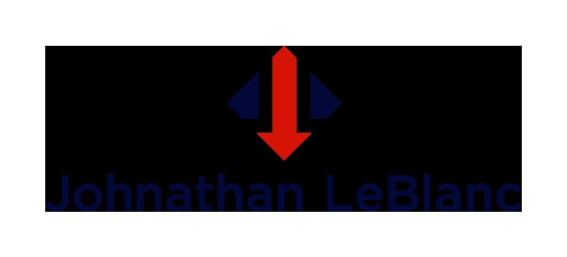 Johnathan LeBlanc