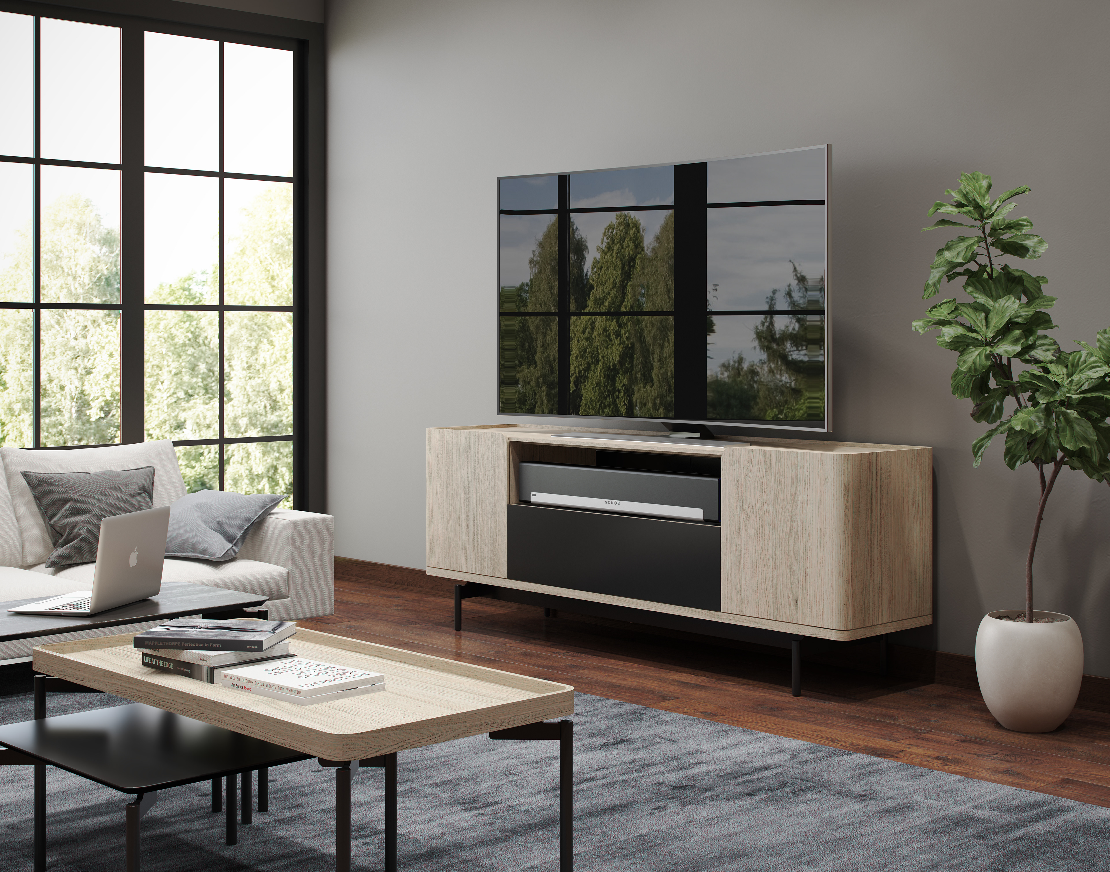 entertainment bdi grandkids speaker elements in theather cupboard photo place would kids of tv audio ikea theatre video traditional bookshelf theater room furniture office glamorous home small living gallery blue stereo the cabinet slate for photos and designs addison prefer stand stands component