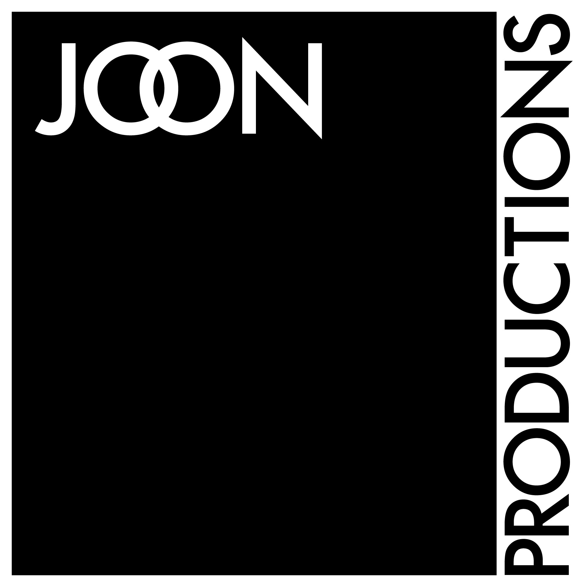JOON Productions