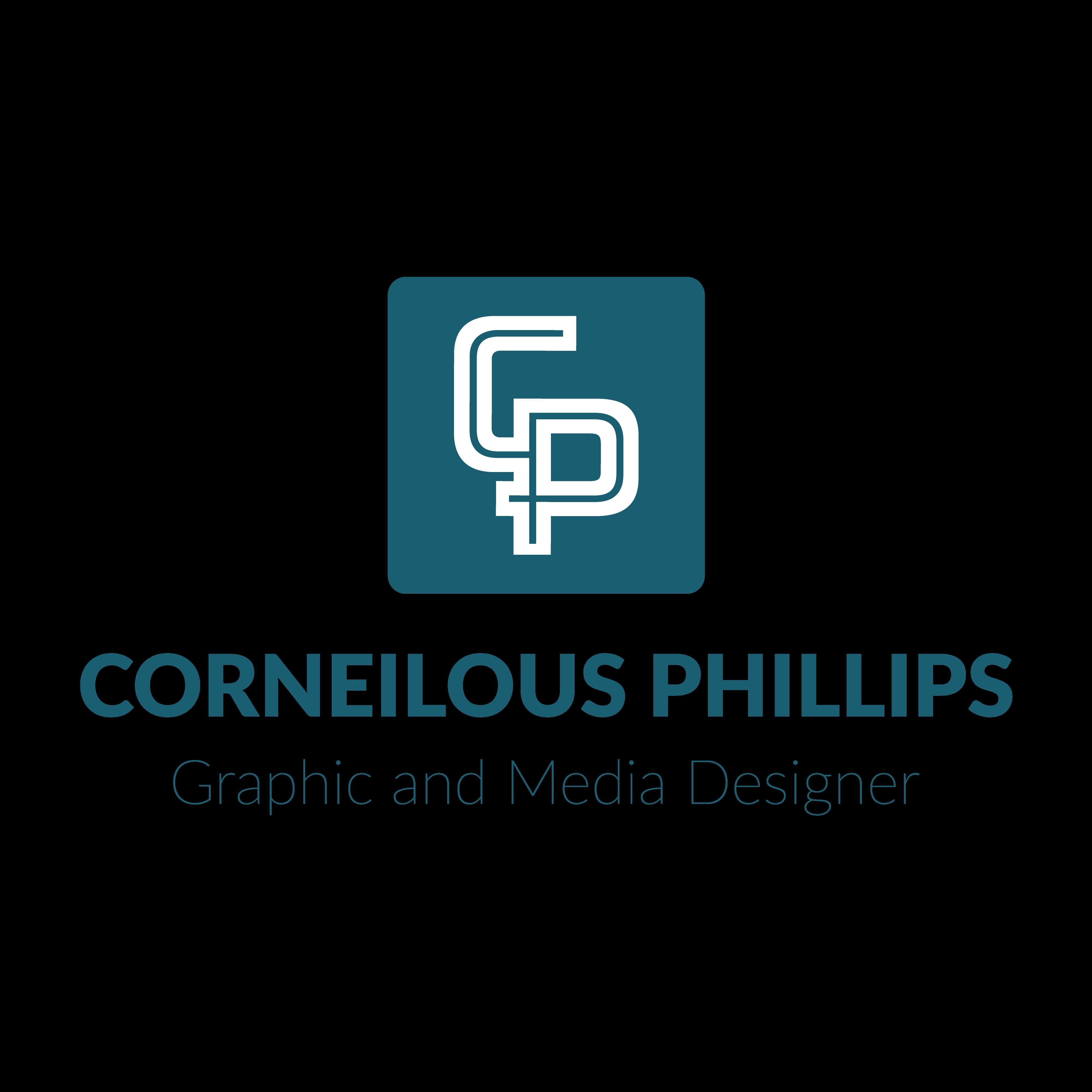 Corneilous Phillips