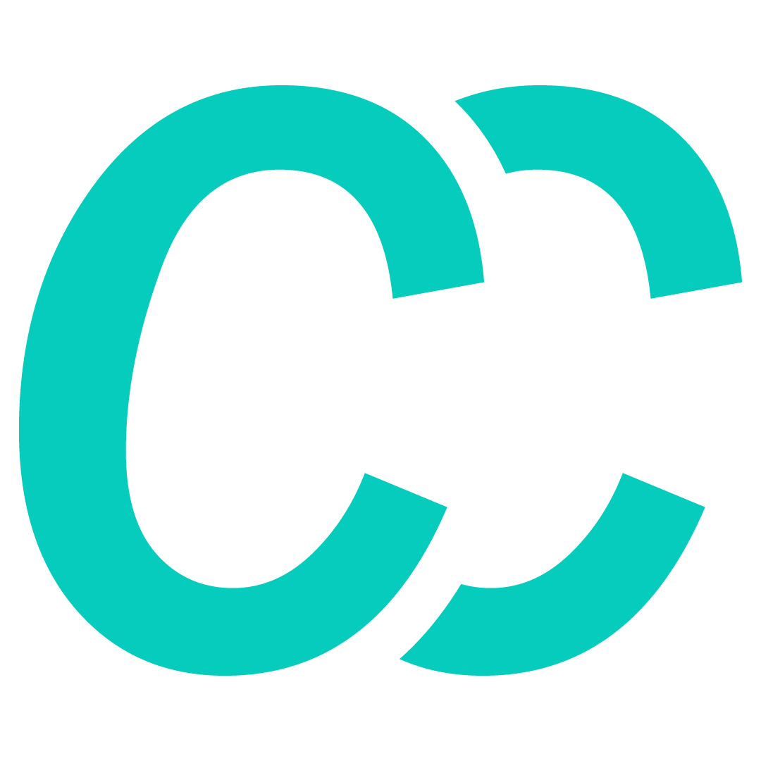 Callum Cannarella
