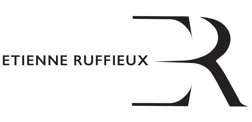 ETIENNE RUFFIEUX