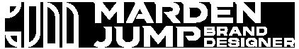 Marden Jump