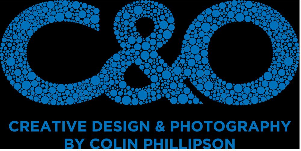 Colin Phillipson