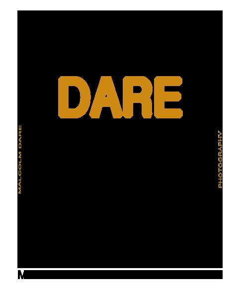 Malcolm Dare