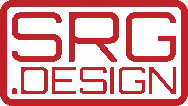 srg.design