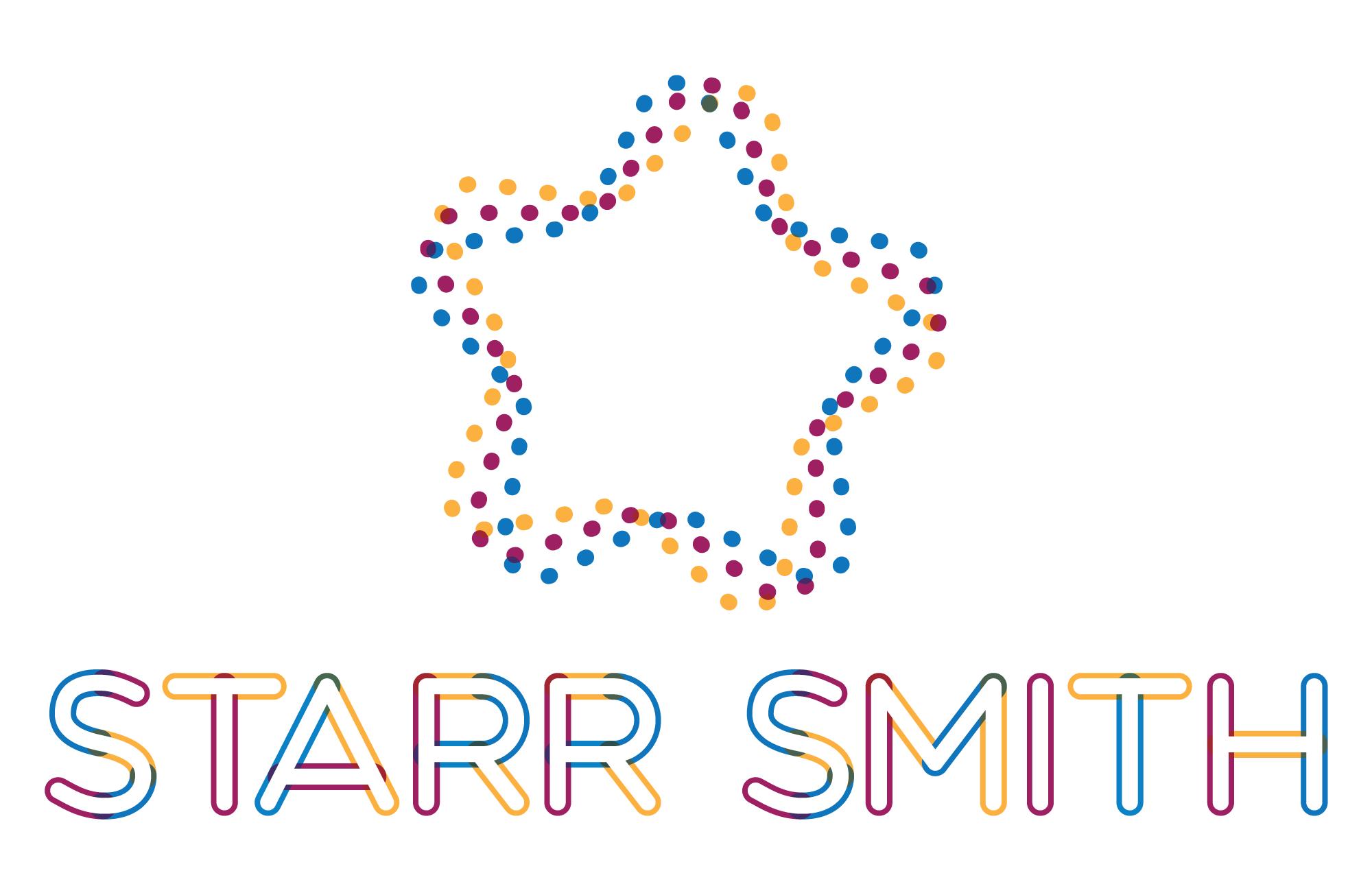 Starr Smith