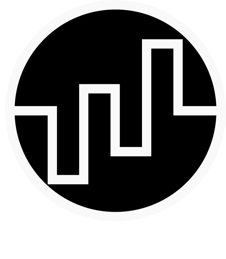 pixel&lux