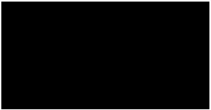Björn Nord