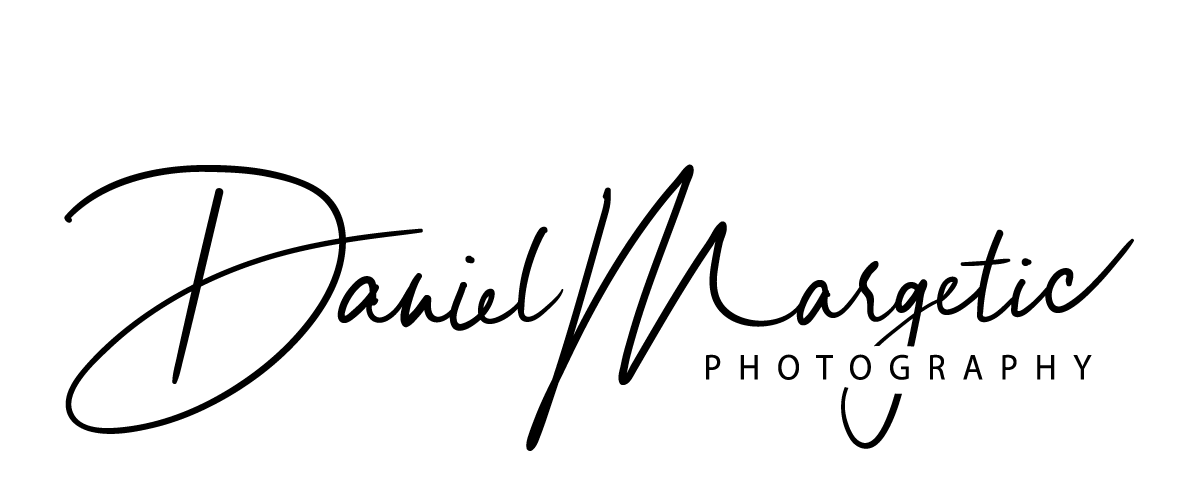 Daniel Margetic Photography
