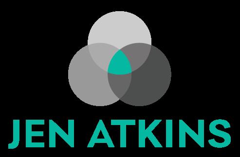 Jen Atkins