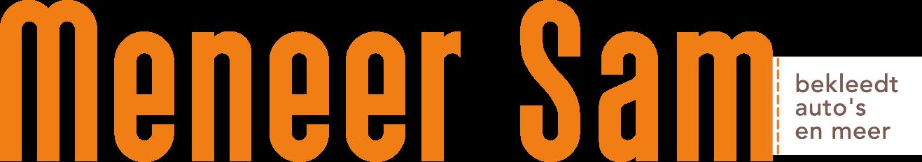 Clemens Beneder