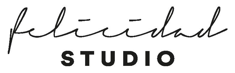 Felicidad Studio