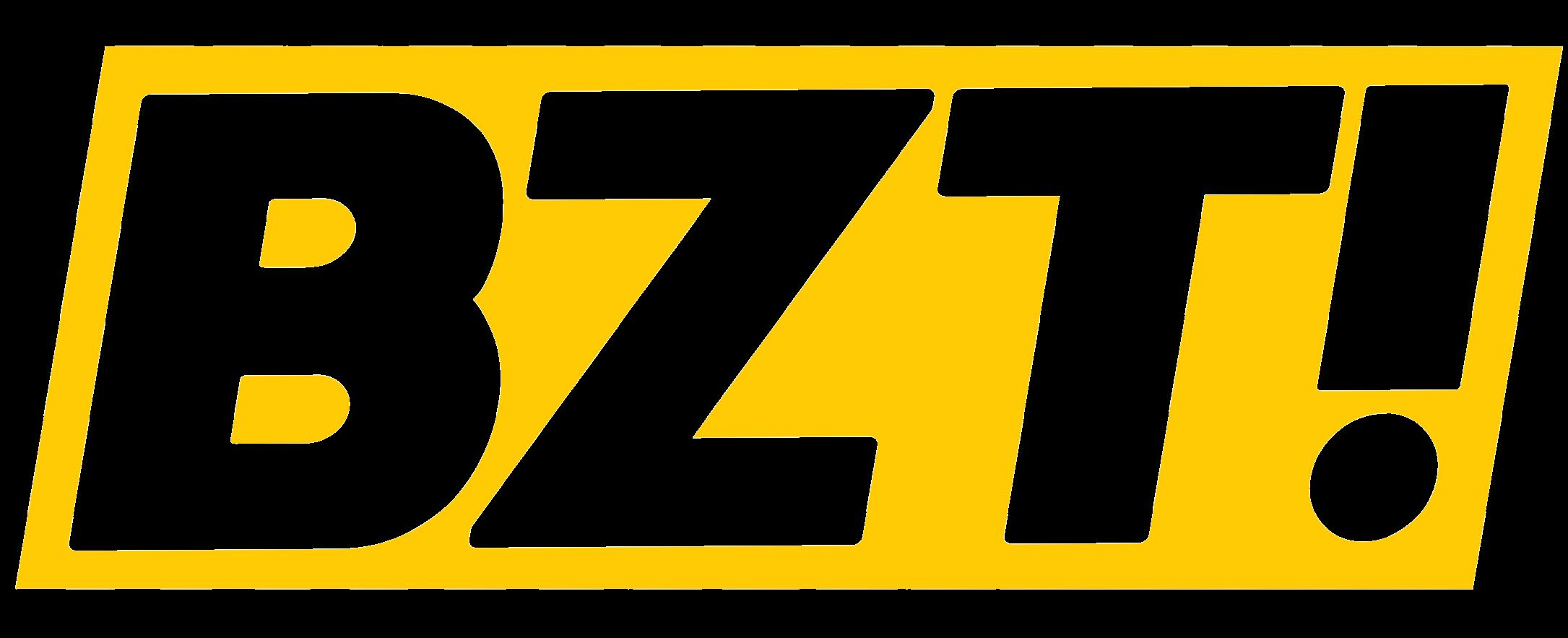 BZT! Podcasts, trilhas sonoras, voz e sound design para filmes, games e publicidade