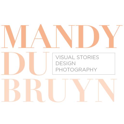 Mandy du Bruyn