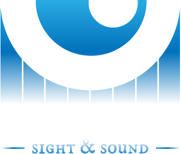 Little Brother Sight & Sound