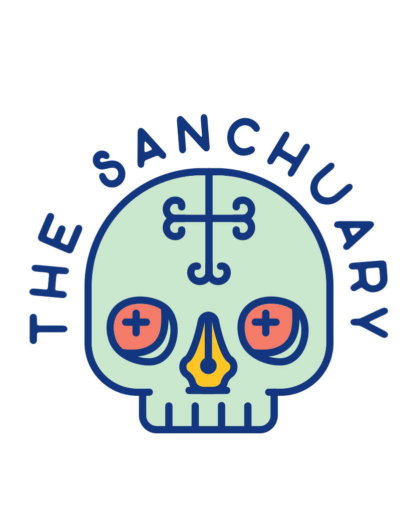 The Sanchuary
