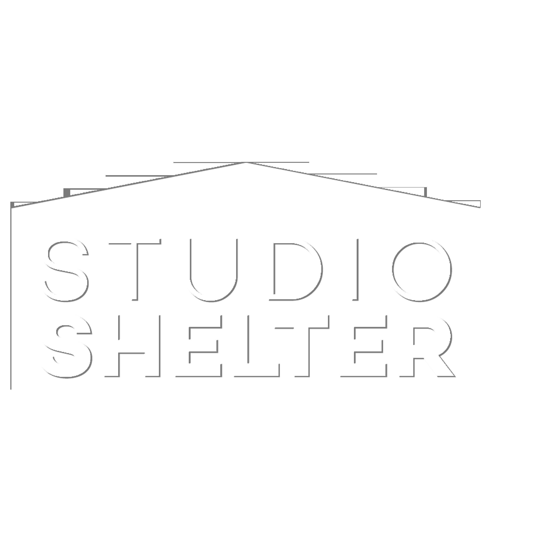 shelter studio