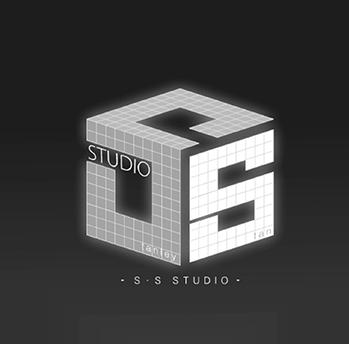 SS Studio 史丹工作室