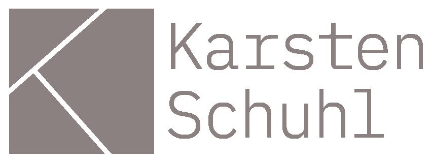 Karsten Schuhl