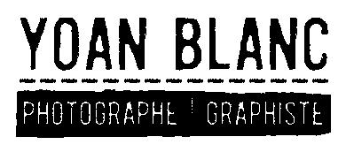 Yoan BLANC