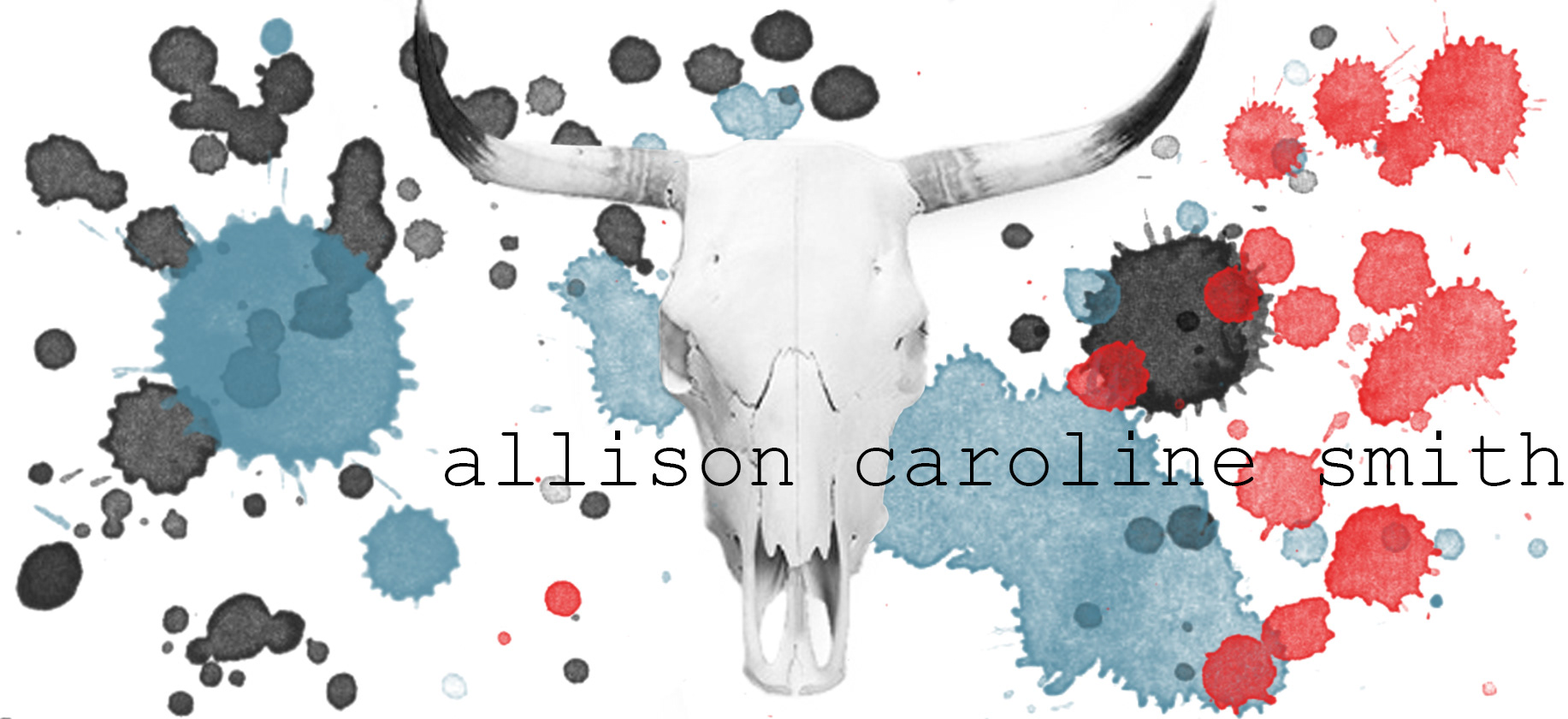 Allison Caroline Smith