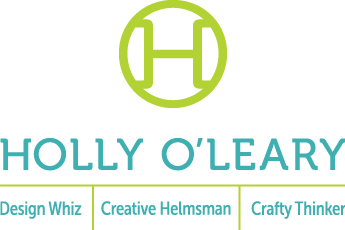Holly O'Leary Design