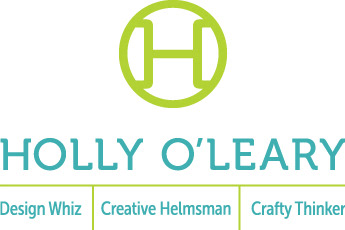 Holly O'Leary Design