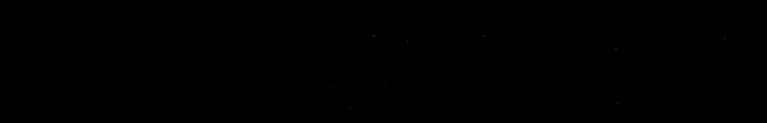 theartofmann