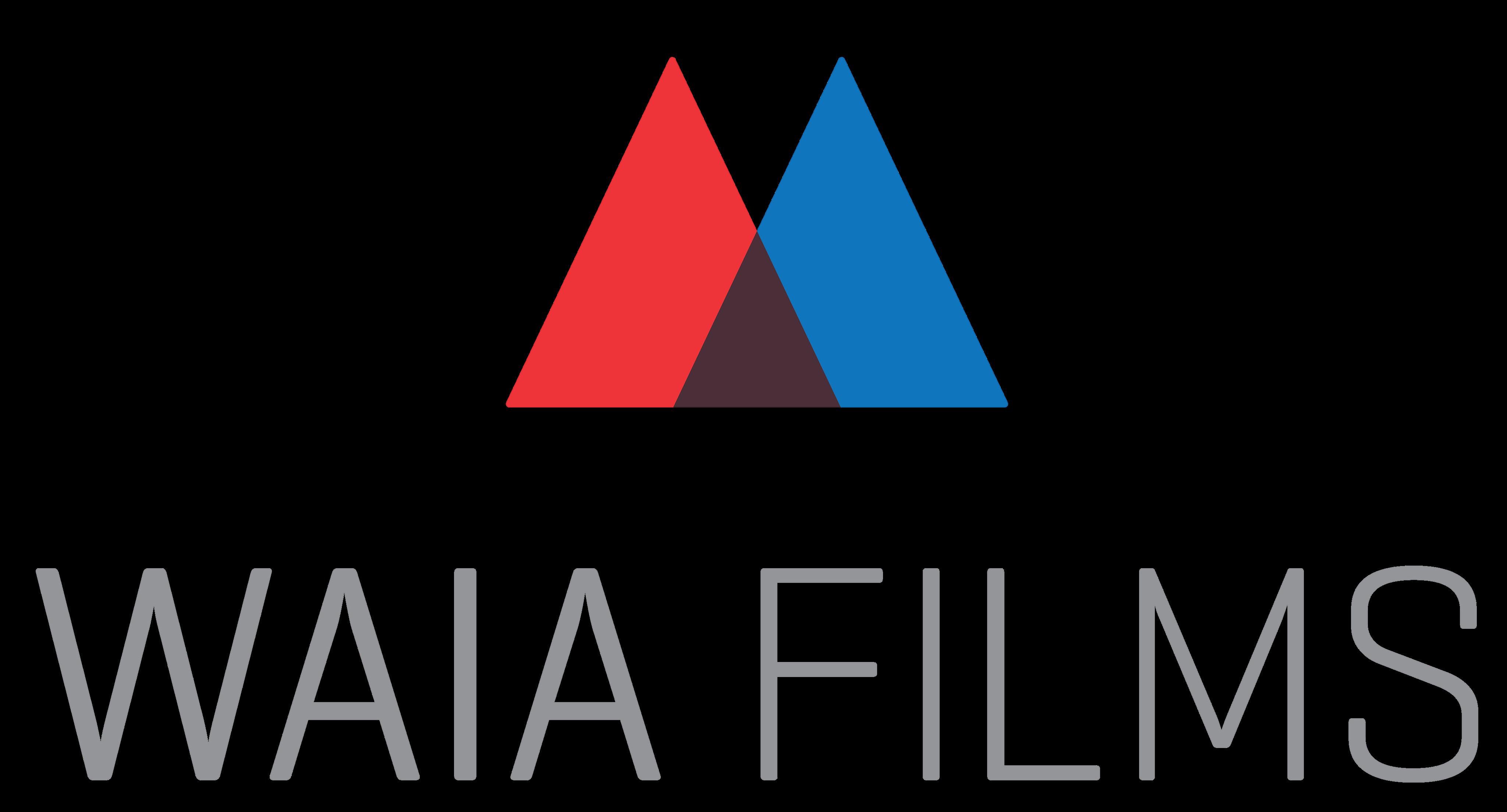Waia Films