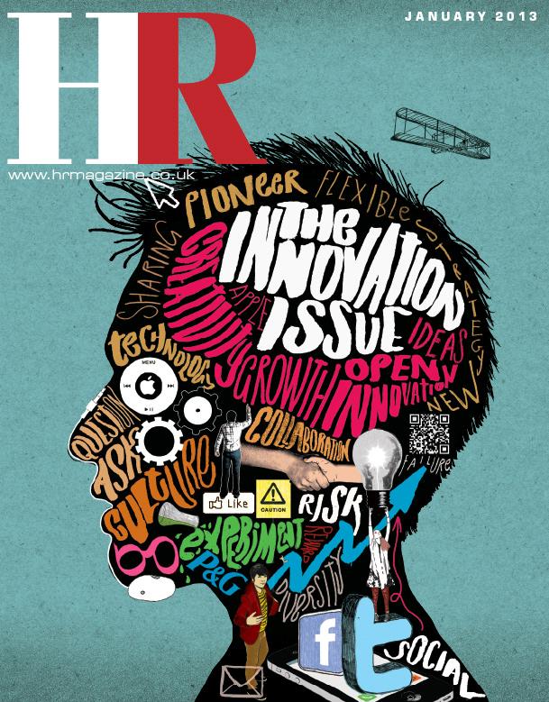 Laura hawkins hr magazine design and art direction for Art decoration magazine