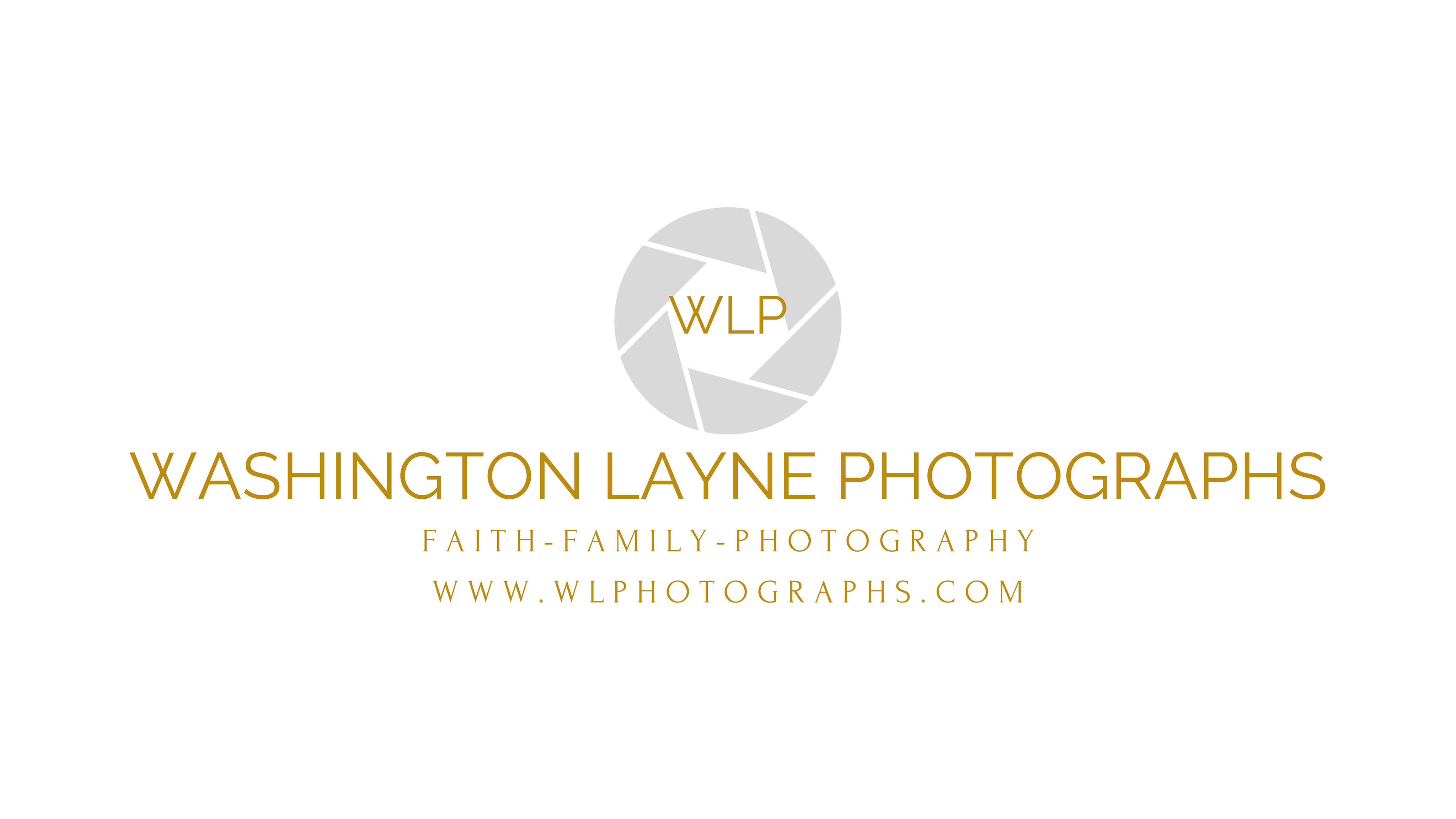 Washington Layne Photographs