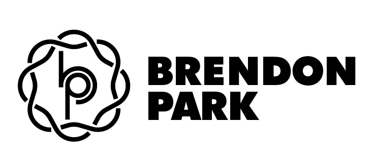 Brendon Park
